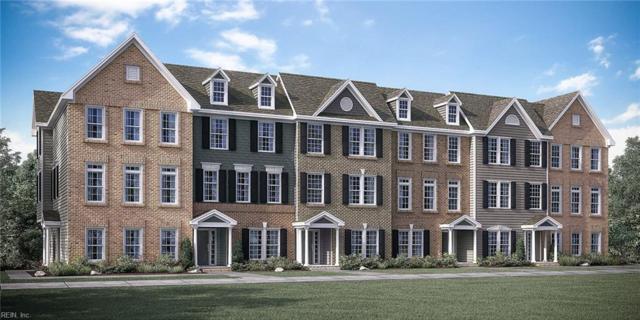 116 Daybeacon St, York County, VA 23692 (#10231647) :: Vasquez Real Estate Group