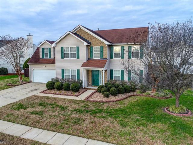 4310 Heron Pt, Portsmouth, VA 23703 (#10231653) :: Berkshire Hathaway HomeServices Towne Realty