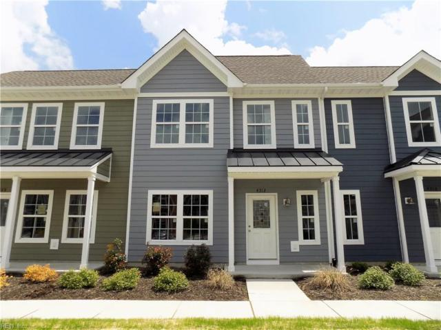 4312 Alvahmartin Way, Chesapeake, VA 23324 (#10231657) :: Momentum Real Estate