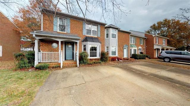 5306 Brookstone Ln, Virginia Beach, VA 23455 (#10231684) :: Momentum Real Estate