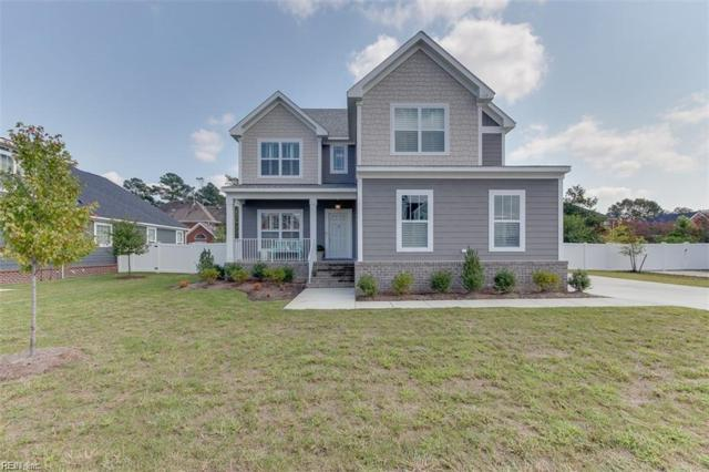 1113 Edinburgh Pw, Chesapeake, VA 23322 (#10231689) :: Abbitt Realty Co.