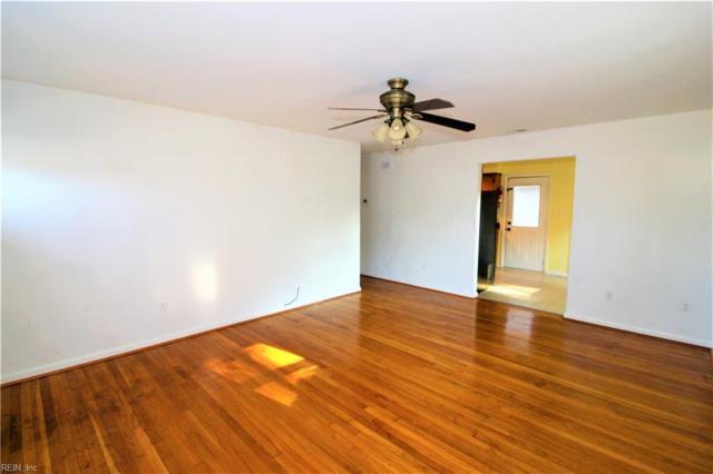 4157 2nd St, Chesapeake, VA 23320 (#10231714) :: Abbitt Realty Co.