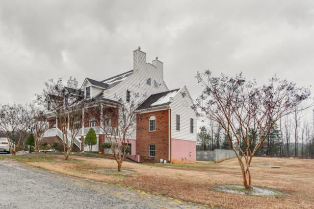 928 Spring Church Rd, Other Virginia, VA 99999 (#10231743) :: Chad Ingram Edge Realty