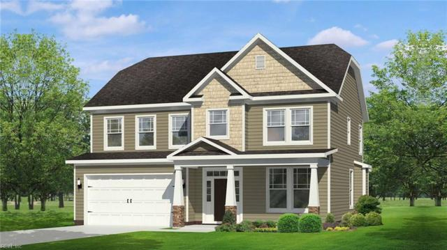 109 Sandalwood Ln, Suffolk, VA 23434 (#10231762) :: Berkshire Hathaway HomeServices Towne Realty