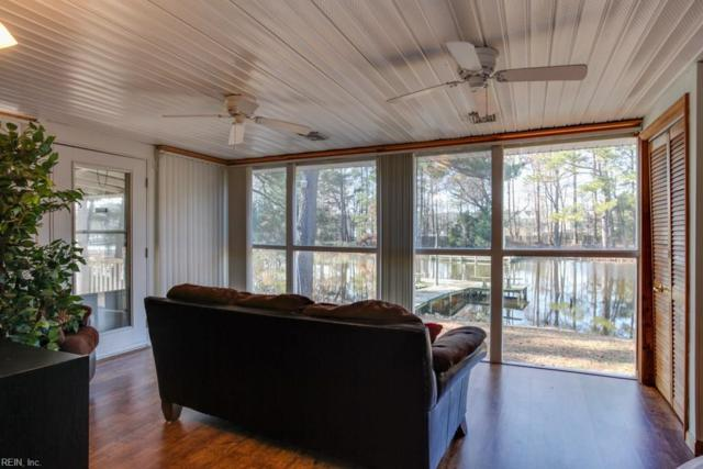 1994 Hollycove Rd, Gloucester County, VA 23072 (#10231769) :: Momentum Real Estate