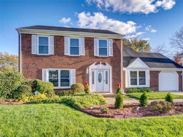 625 Helmsdale Way, Chesapeake, VA 23320 (#10231771) :: Abbitt Realty Co.