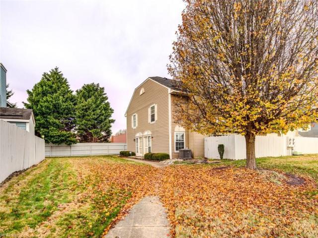 628 Ridge Cir, Chesapeake, VA 23320 (#10231784) :: Momentum Real Estate