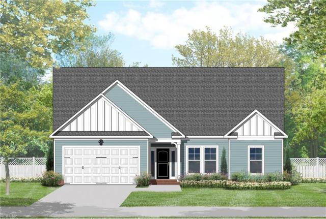 211 Tassell Cres, Suffolk, VA 23434 (MLS #10231819) :: Chantel Ray Real Estate