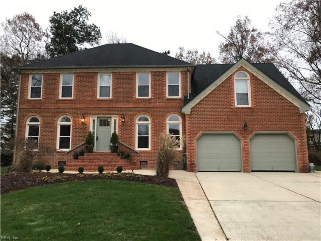 1440 Shenandoah Pw, Chesapeake, VA 23320 (#10231900) :: 757 Realty & 804 Homes
