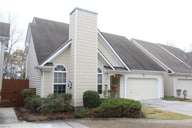 4417 Pope Valley Ct, Virginia Beach, VA 23456 (#10231906) :: RE/MAX Central Realty