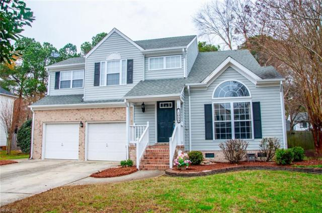 1030 Copper Stone Cir, Chesapeake, VA 23320 (#10231916) :: 757 Realty & 804 Homes