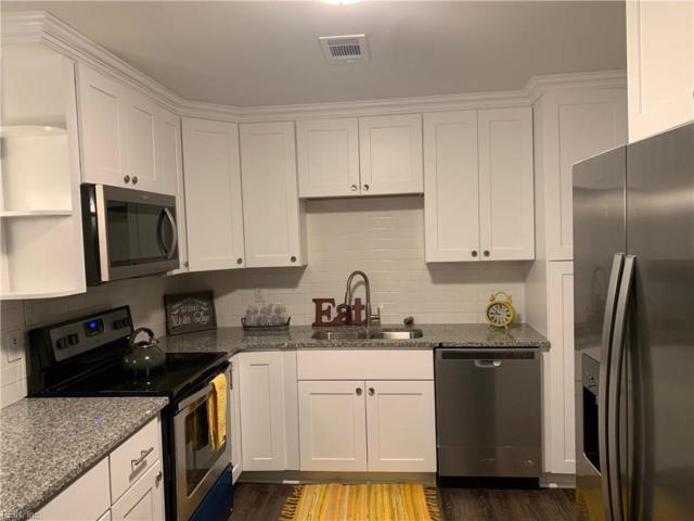 115 Jenness Ln, Newport News, VA 23602 (#10231943) :: 757 Realty & 804 Homes