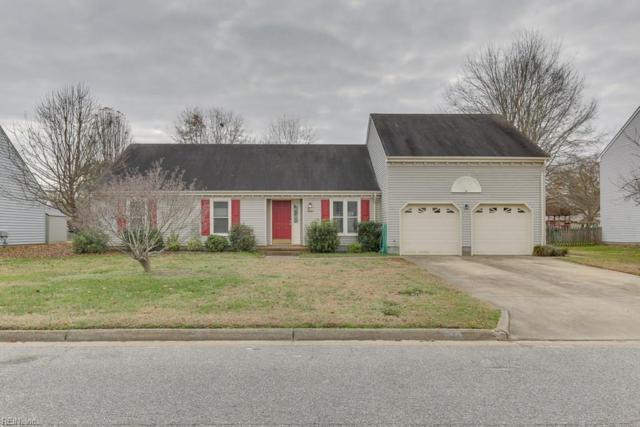 925 Arcadia Rd, Chesapeake, VA 23320 (#10231960) :: Chad Ingram Edge Realty