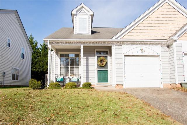 114 Rollins Way, York County, VA 23692 (#10231971) :: The Kris Weaver Real Estate Team
