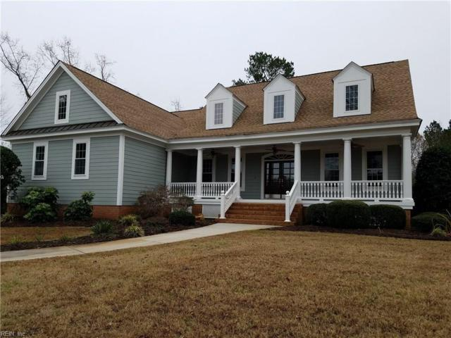 3641 Landstown Rd, Virginia Beach, VA 23456 (#10231973) :: Chad Ingram Edge Realty