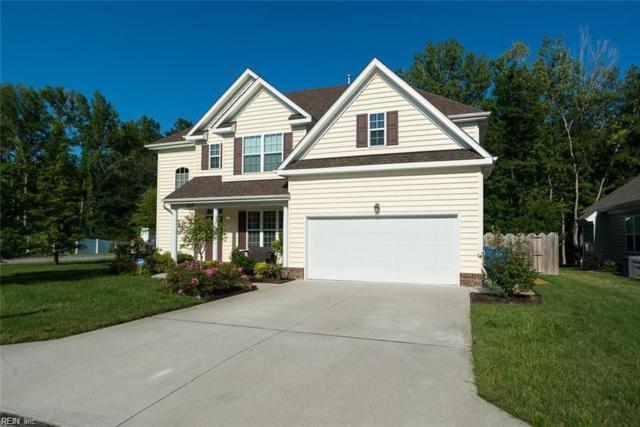 527 Fallen Leaf Ln, Chesapeake, VA 23320 (#10231975) :: 757 Realty & 804 Homes