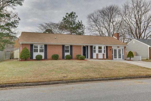 3456 Woodbaugh Dr, Chesapeake, VA 23321 (#10231991) :: 757 Realty & 804 Homes