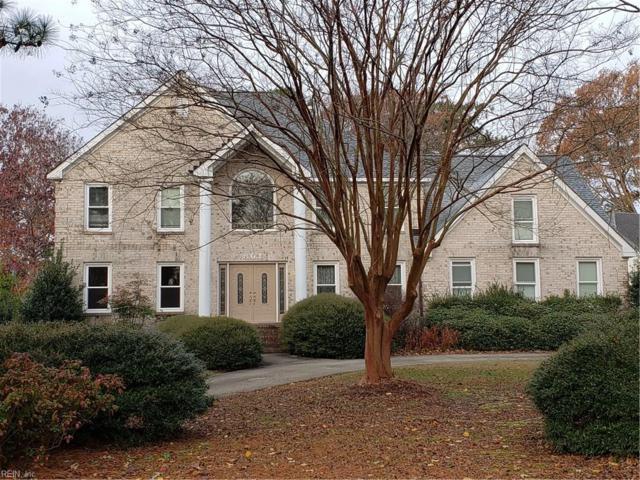 801 Mariposa Ct, Virginia Beach, VA 23455 (#10231998) :: Berkshire Hathaway HomeServices Towne Realty