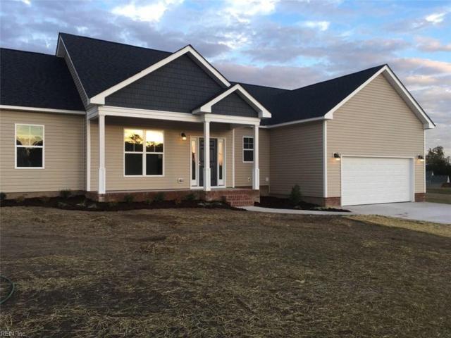 213 Willis Rd, Franklin, VA 23851 (#10232009) :: Momentum Real Estate