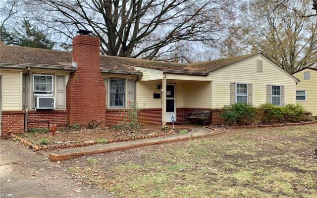 800 S Club House Rd, Virginia Beach, VA 23452 (#10232041) :: RE/MAX Central Realty