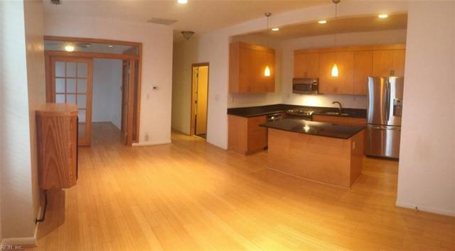 520 Olney Rd #3, Norfolk, VA 23507 (#10232094) :: The Kris Weaver Real Estate Team