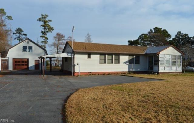 135 Small Dr, Perquimans County, NC 27944 (#10232108) :: Abbitt Realty Co.