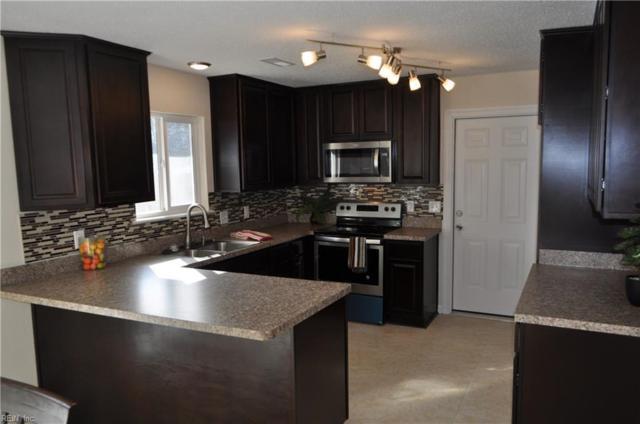 3829 Cumberland Pw, Virginia Beach, VA 23452 (#10232115) :: The Kris Weaver Real Estate Team