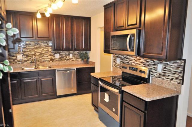 1691 Guthrie St, Virginia Beach, VA 23464 (#10232127) :: Austin James Real Estate