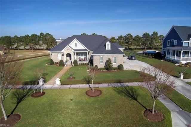 2852 Camarillo Ln, Virginia Beach, VA 23456 (#10232133) :: Berkshire Hathaway HomeServices Towne Realty