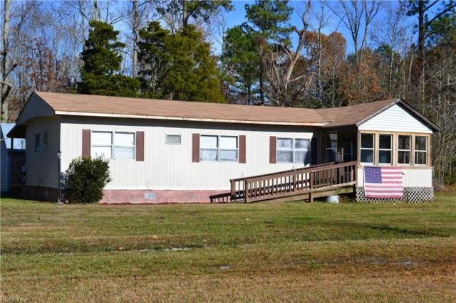 328 Dutchmans Rd, Mathews County, VA 23163 (#10232141) :: The Kris Weaver Real Estate Team
