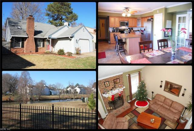 1904 Kelly Rn, Chesapeake, VA 23320 (#10232191) :: RE/MAX Central Realty