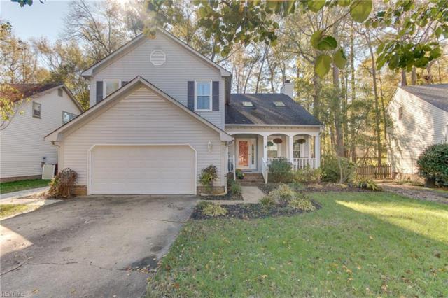 703 Broadleaf Xing, Chesapeake, VA 23320 (#10232202) :: Austin James Real Estate