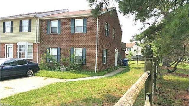 6000 Edgelake Dr, Virginia Beach, VA 23464 (#10232208) :: Vasquez Real Estate Group