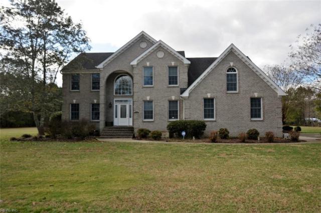 3824 Cypress Mill Rd, Chesapeake, VA 23322 (#10232235) :: Momentum Real Estate