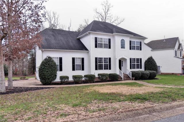 3270 Westover Rdg, James City County, VA 23188 (#10232243) :: Abbitt Realty Co.