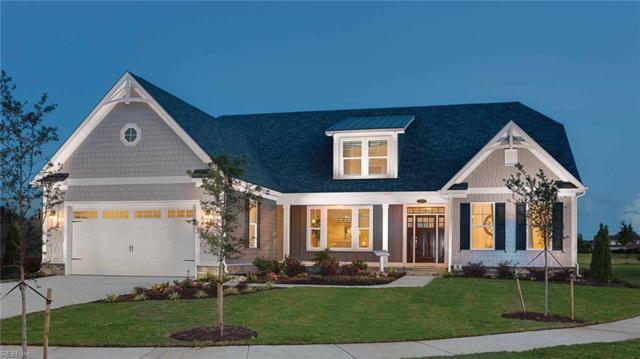 Lot 61 Kingsfield Drive Dr, Virginia Beach, VA 23456 (#10232251) :: Atlantic Sotheby's International Realty
