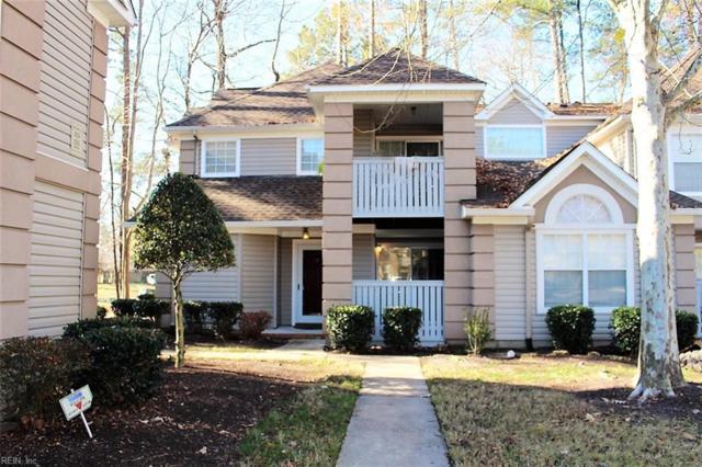 339 Gainsborough Sq, Chesapeake, VA 23320 (#10232252) :: Atkinson Realty