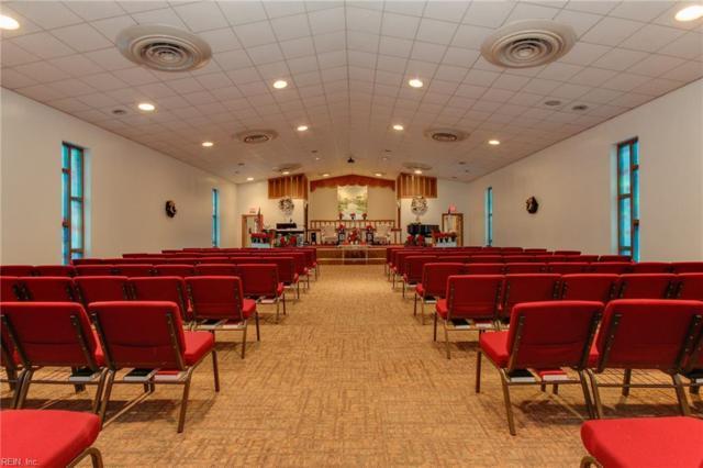 1005 George Washington Hwy N, Chesapeake, VA 23323 (#10232265) :: Abbitt Realty Co.