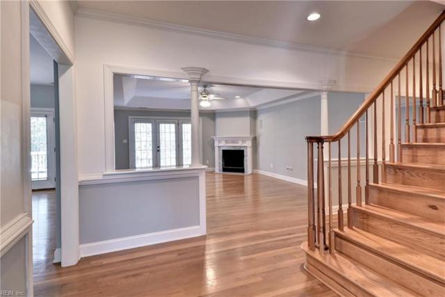 103 Swinley Forest, James City County, VA 23188 (#10232285) :: Momentum Real Estate