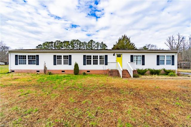 3757 Manning Rd, Suffolk, VA 23437 (MLS #10232308) :: AtCoastal Realty