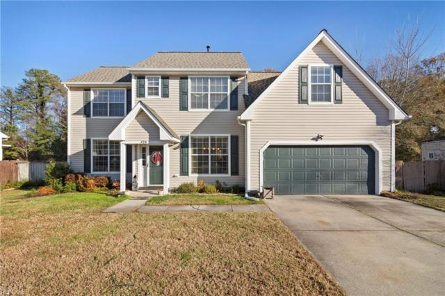 426 Weeping Cedar Trl, Chesapeake, VA 23323 (#10232316) :: RE/MAX Central Realty