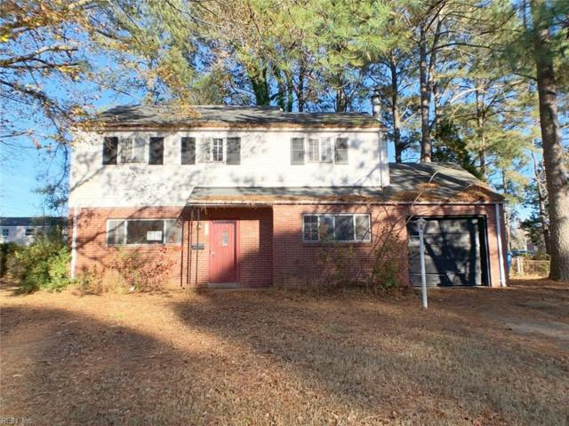5564 Hatteras Rd, Virginia Beach, VA 23462 (#10232327) :: Momentum Real Estate