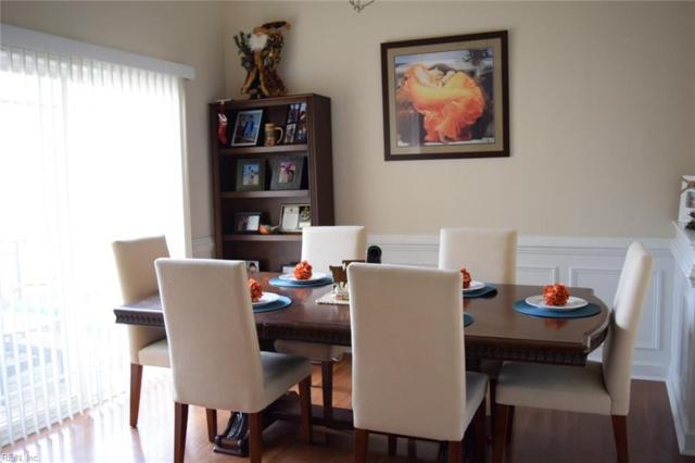1027 Hollymeade Cir, Newport News, VA 23602 (#10232348) :: Berkshire Hathaway HomeServices Towne Realty