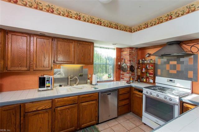 7429 Glenroie Ave, Norfolk, VA 23505 (#10232365) :: Berkshire Hathaway HomeServices Towne Realty