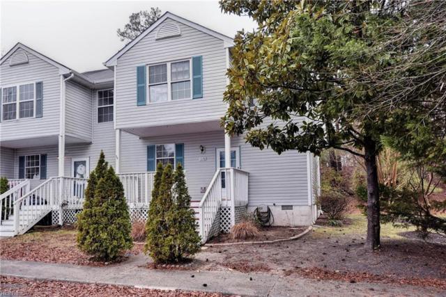 5378 Gardner Ct, James City County, VA 23188 (#10232384) :: Berkshire Hathaway HomeServices Towne Realty
