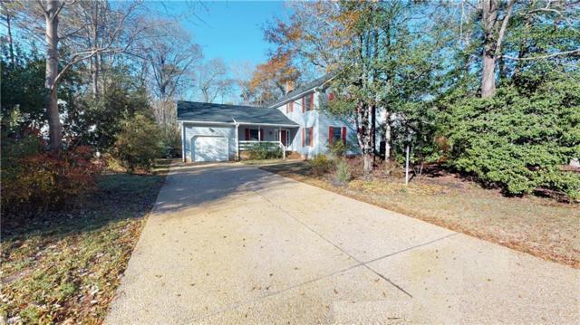 102 Hailsham Pl, York County, VA 23692 (MLS #10232385) :: AtCoastal Realty