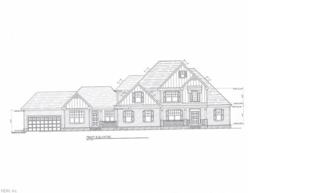 LOT 2 Head Of River Rd, Chesapeake, VA 23322 (#10232431) :: Vasquez Real Estate Group