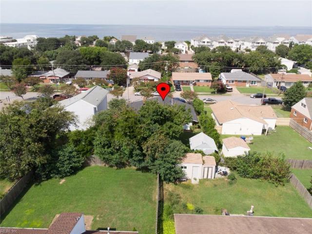 2047 Kingston Ave, Norfolk, VA 23503 (#10232438) :: Austin James Real Estate