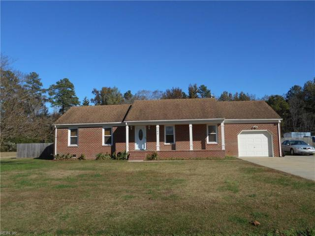 105 Streamdale Ct, Moyock, NC 27958 (#10232463) :: The Kris Weaver Real Estate Team