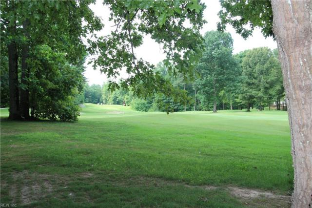 Lot 33 Steamboat Ln, Middlesex County, VA 23071 (#10232476) :: Berkshire Hathaway HomeServices Towne Realty